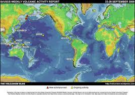 Hawaii World Map Map Of Japan And Hawaii