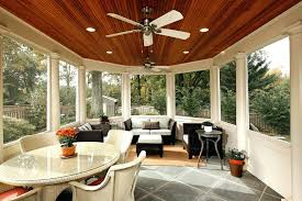 covered back porch designs covered back porch ideas medium size of porch designs for houses