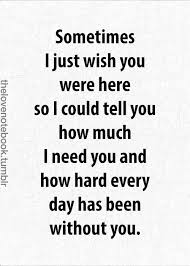 sad miss you quotes for her i miss you quotes for him and her