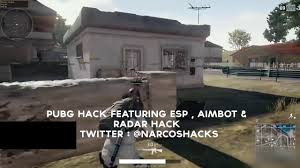 pubg cheats forum player unknowns battleground hack cheats esp aimbot free