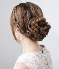upstyle hairstyles 15 braided updo hairstyles tutorials pretty designs