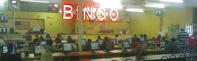 The Bingo Barn Bingo Texas Bingo Killeen Bingo Copperas Cove Bingo Bryan