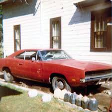 69 dodge charger parts for sale nobody wanted this 69 daytona not even the dealer rod