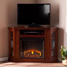 tv console with fireplace costco design decor luxury to tv console