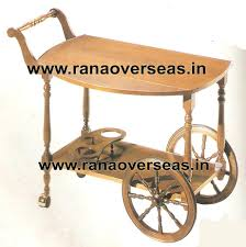 Dining Room Serving Cart by Serving Cart U2013 Rana Overseas Chafing Dishes Home Decorative And