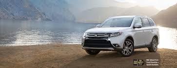 white mitsubishi endeavor mitsubishi crossovers electric vehicles sedans hatchbacks