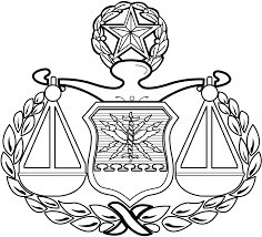 file usaf judge advocate badge master svg wikimedia commons