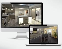 how to design your own kitchen online for free online kitchen design center kitchen cabinet software free design