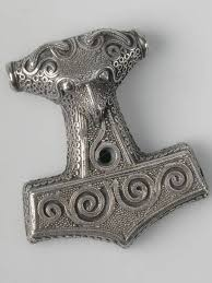 134 best cultural objects images on pinterest carving celtic art