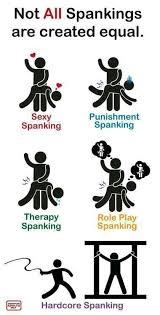 Spanking Meme - spank me meme by drunkpolarbear2 memedroid