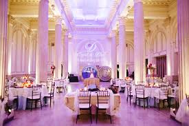 best total wedding plaza here s what you need to about getting married in st