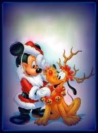 304 disney christmas images disney christmas