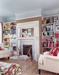 11 rooms that prove that the best ceilings are painted ceilings