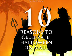 top 10 reasons to celebrate on