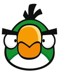 hal angry birds heroes wiki fandom powered wikia