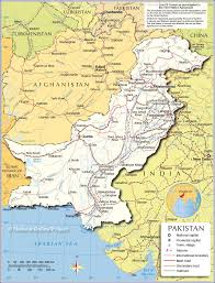 Satellite Map Live Live Satellite Weather Map Pakistan Satellite Weather Map