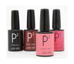 nail salon santa rosa beach gel color nail salon santa rosa