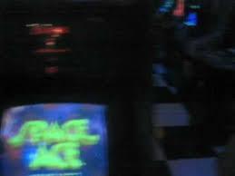 Game Rooms In Houston - joystix game room arcade classics in houston free tour back
