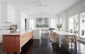 home interior designers melbourne house susi leeton architects melbourne based