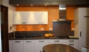 cuisine thionville charming cuisine grise et blanche 6 cuisine am233nag233e