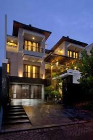 architecture modern house with contemporary very plans clipgoo