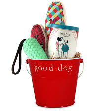 harry barker gifts designer pet accessories luxury dog gifts