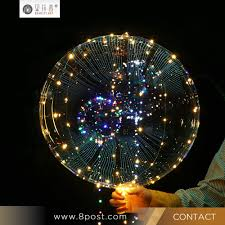 copper wire led lights 2017 sell colorful christmas copper wire led string light helium