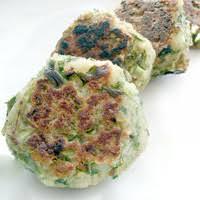 cuisine orientale facile falafel recette libanaise facile recettes de cuisine libanaise