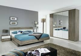 amenager chambre adulte abri de jardin 9m2 luxe amenager chambre adulte ment