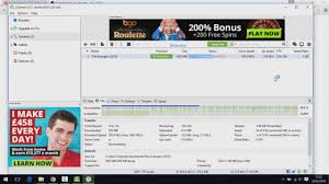 how to download movies for free using utorrent new 2017 youtube