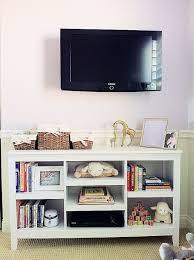 Bookshelves Cheap by Bookshelf Astounding Horizontal Bookshelves Captivating