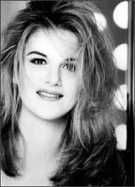 trisha yearwood short shaggy hairstyle 71 best trisha yearwood images on pinterest country music