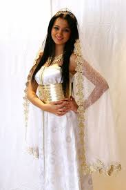 louer une robe de mariã e robe de mariage a louer meilleure source d inspiration sur