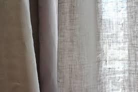 decoration hemming curtains aina inspiration rodanluo