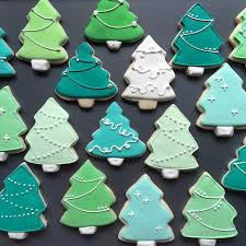 234 best christmas images on pinterest cake cookies christmas