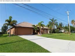 Efh Kaufen Florida Florida Bis U20ac 500
