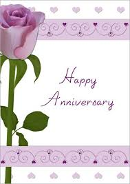 best 25 free printable anniversary cards ideas on
