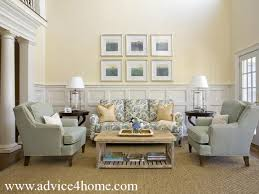 cream colored living rooms cream living room walls google search living room pinterest