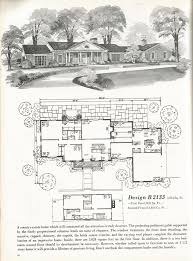 vintage house plans luxurious homes antique alter ego vintage