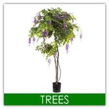 artificial plants tasmania artificial flowers in tas