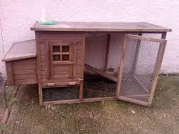 backyard chicken coup lehman u0027s u2013 portable backyard chicken coop