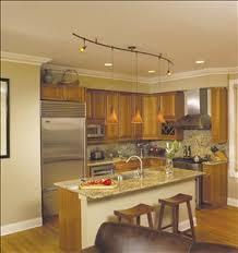 Low Voltage Kitchen Lighting Tasty Low Voltage Kitchen Lighting Design In Laundry Room