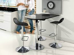 table cuisine murale wall table for a kitchen anews24 org