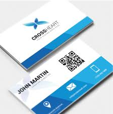 Design Your Own Business Card For Free Business Card Psd At Downloadfreepsd Com
