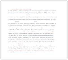 sample process essays paid homework services write essay service halton children s essay about respect