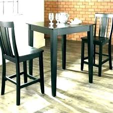 2 person kitchen table set two person table and chair set two person dining table breakfast