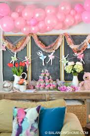 194 best party ideas images on pinterest free printables