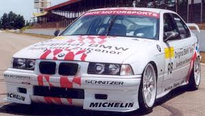 bmw e36 race car for sale wtb bmw e36 stw rear wing and maybe front valence
