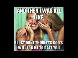 Christian Dating Memes - the best christian memes for jesus youtube
