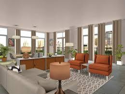 100 livingroom diningroom combo living room 2017 living